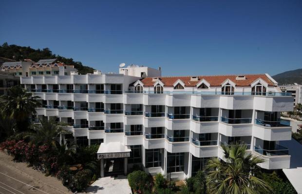 фотографии Adler Hotel изображение №16