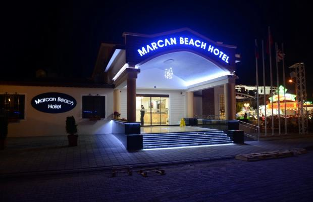фотографии Marcan Beach изображение №4