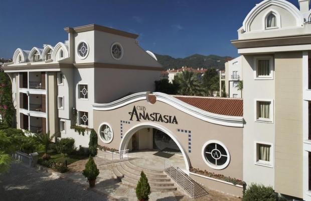 фото отеля Anastasia Club изображение №5