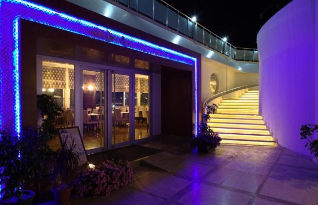 фотографии Drita Resort & Spa изображение №12