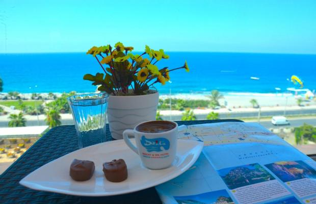фото Drita Resort & Spa изображение №2