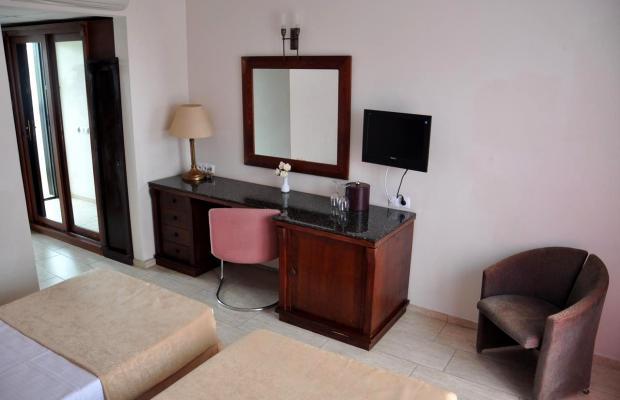 фото отеля Bodrum Sofabed Hotel изображение №29