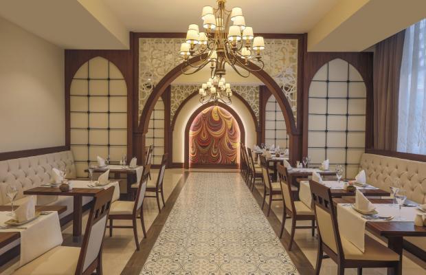 фото отеля Innvista Hotels Belek (ex. Vera Verde Resort; Nisos Hotel Varuna; Innova Resort & Spa Belek Hotel) изображение №41