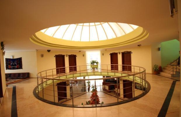 фото отеля Minta изображение №21
