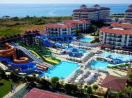 Eftalia Aqua Resort, 5*