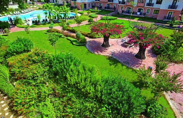 фото отеля Ayka Vital Park изображение №41