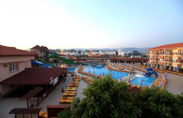 фото отеля Eftalia Village изображение №17