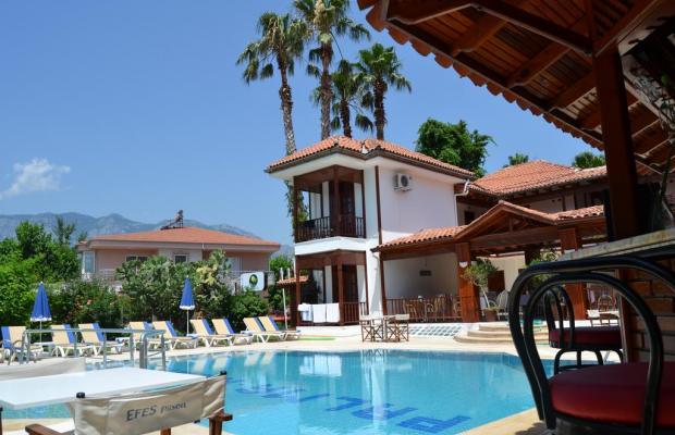 фотографии отеля Palma Rosa изображение №7
