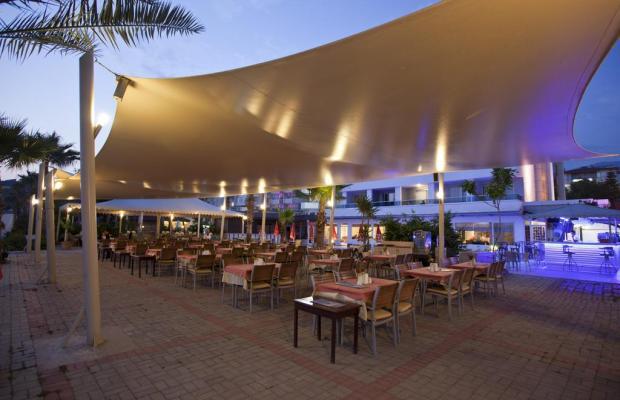 фото отеля Azak Beach изображение №13
