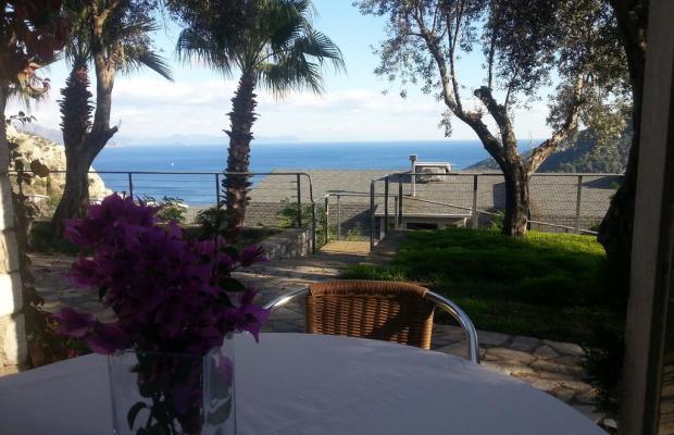фотографии Loryma Resort Hotel изображение №24