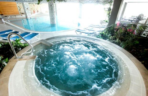 фото отеля Loryma Resort Hotel изображение №21