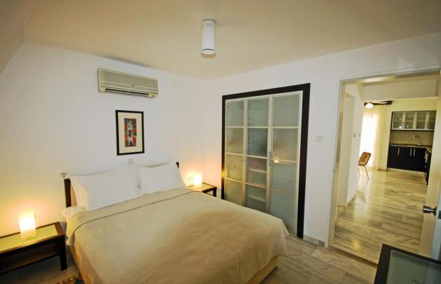 фото отеля Loryma Resort Hotel изображение №9