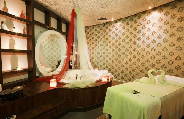 фотографии отеля Lyra Resort (ex. Papillon Lyra) изображение №35