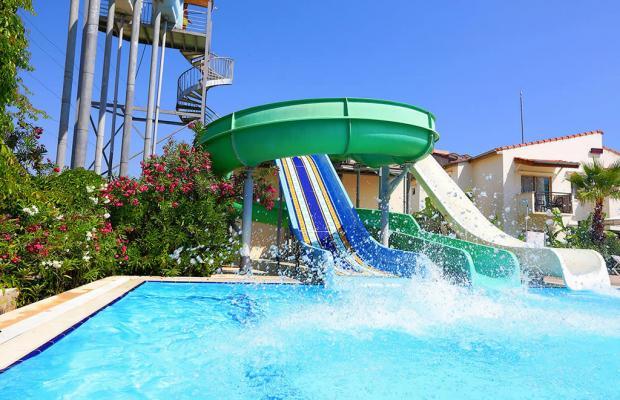 фото отеля Lyra Resort (ex. Papillon Lyra) изображение №13