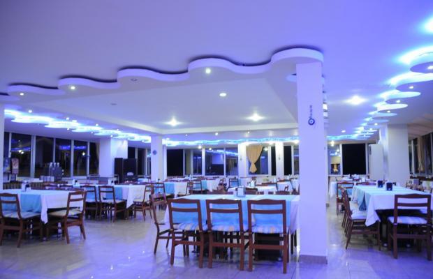 фотографии Emir Fosse Beach изображение №12