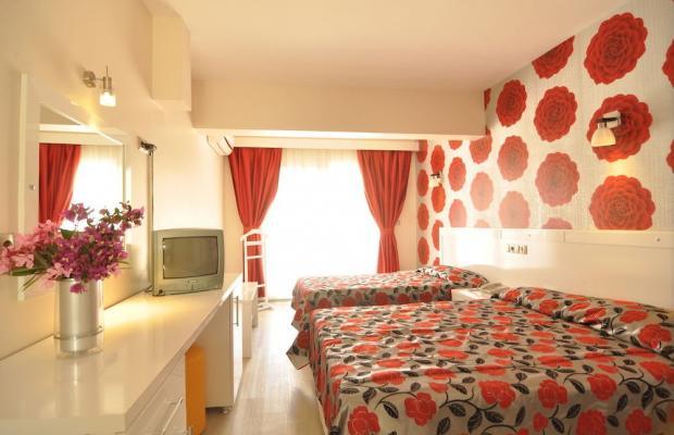фотографии Delfi Hotel & Spa изображение №20