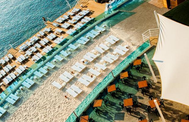 фото Water Planet Deluxe Hotel & Aquapark изображение №10