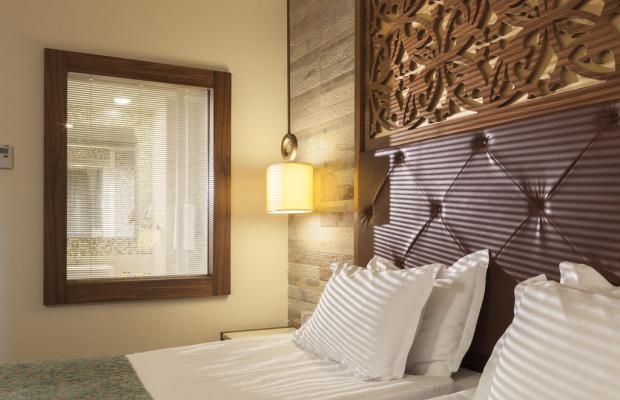 фото отеля Melas Lara изображение №5