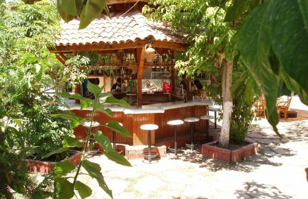 фото Residence Garden изображение №2