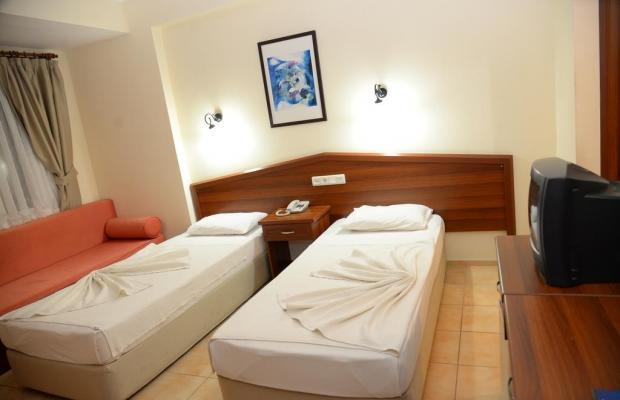 фото отеля Karbel Beach Hotel изображение №17