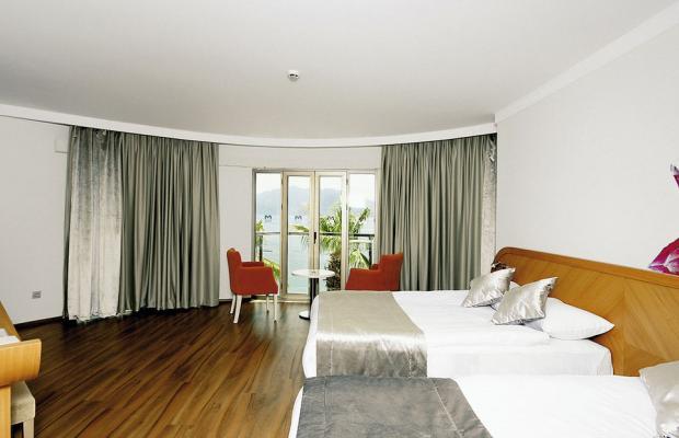 фото отеля Marbella Hotel изображение №17