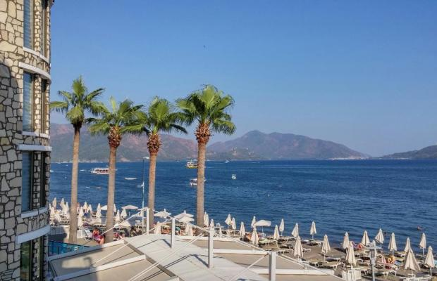 фото отеля Marbella Hotel изображение №5