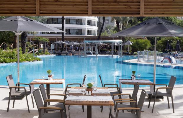 фотографии D Resort Grand Azur (ex. Maritim Grand Azur) изображение №20