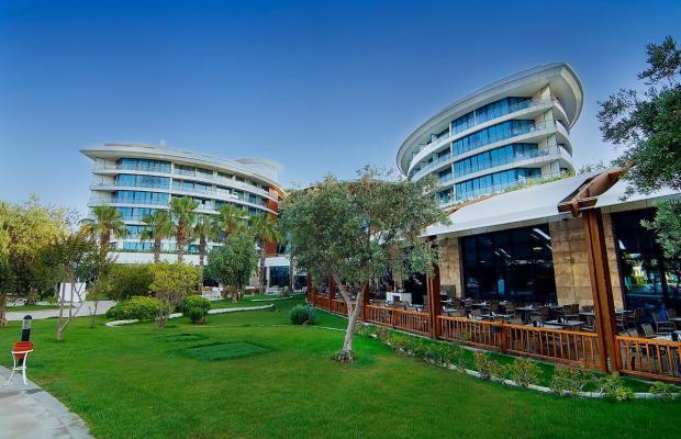 фотографии Baia Hotels Lara изображение №68