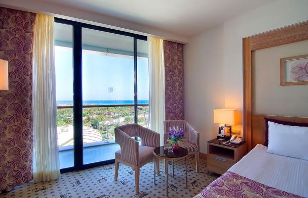 фото отеля Baia Hotels Lara изображение №61
