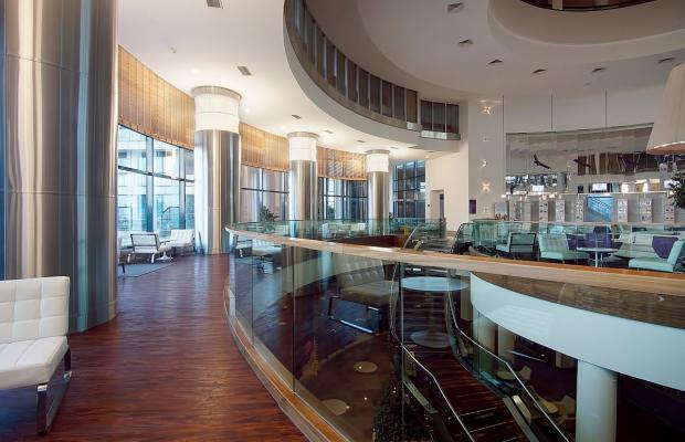фотографии Baia Hotels Lara изображение №60