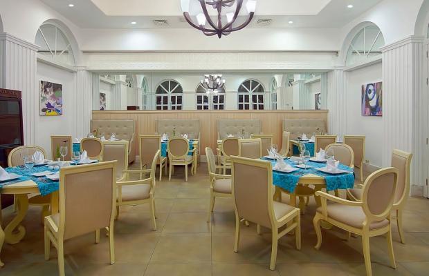 фото Baia Hotels Lara изображение №18