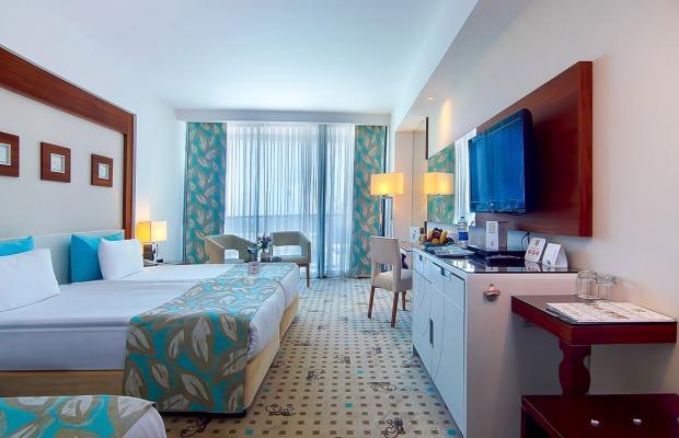 фото Baia Hotels Lara изображение №2
