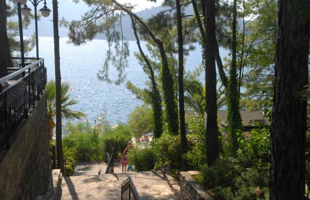 фото Marmaris Park изображение №26