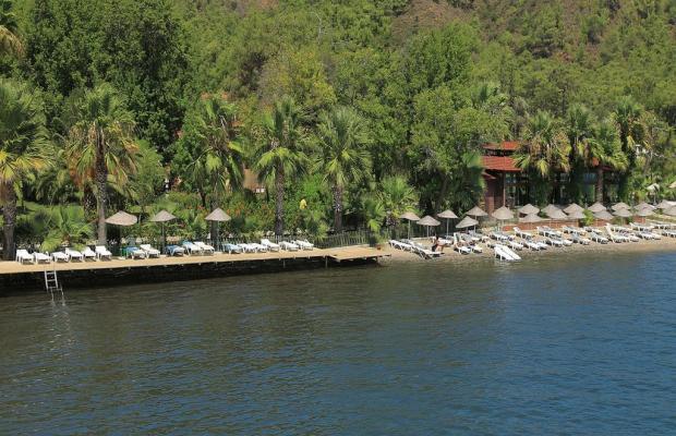 фото отеля Marmaris Resort & Spa изображение №5