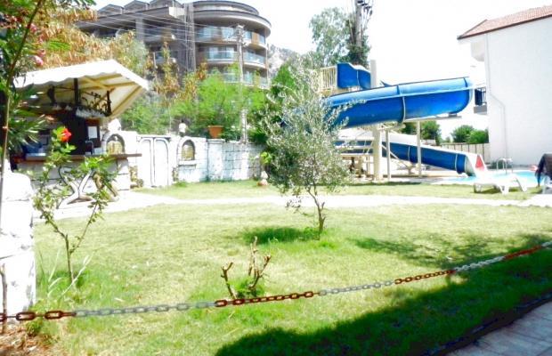 фото отеля Zeus Turunc Hotel (ex. Pelin Hotel) изображение №5