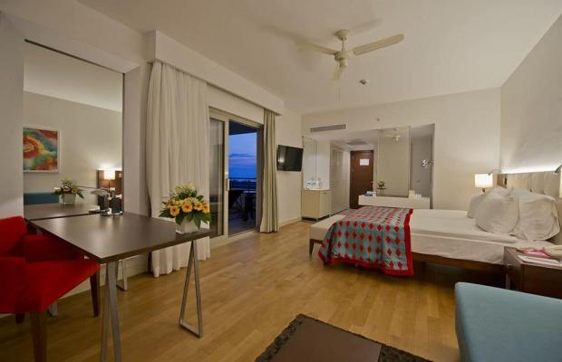 фото отеля Barut Lara изображение №45