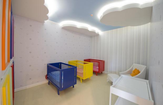 фото отеля Barut Lara изображение №33