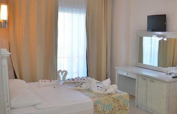 фотографии Brahman Hotel (ex. Dickman Elite Hotel) изображение №36