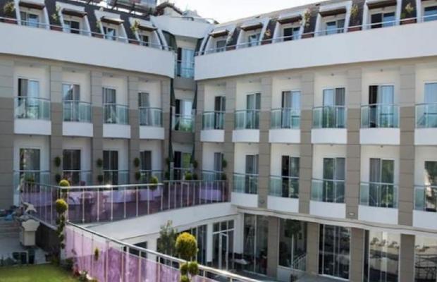 фото Brahman Hotel (ex. Dickman Elite Hotel) изображение №34