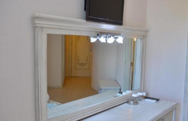 фото отеля Brahman Hotel (ex. Dickman Elite Hotel) изображение №29