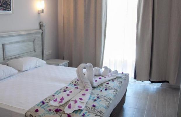 фотографии отеля Brahman Hotel (ex. Dickman Elite Hotel) изображение №15