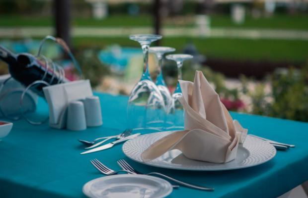 фото Mine Hotels L'ancora Beach Hotel (ex. Pegasos) изображение №2