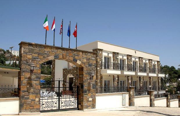 фото Hotel Kaseria изображение №18