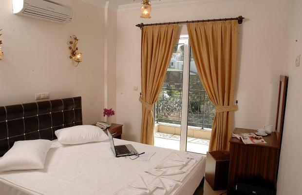 фотографии Hotel Kaseria изображение №12