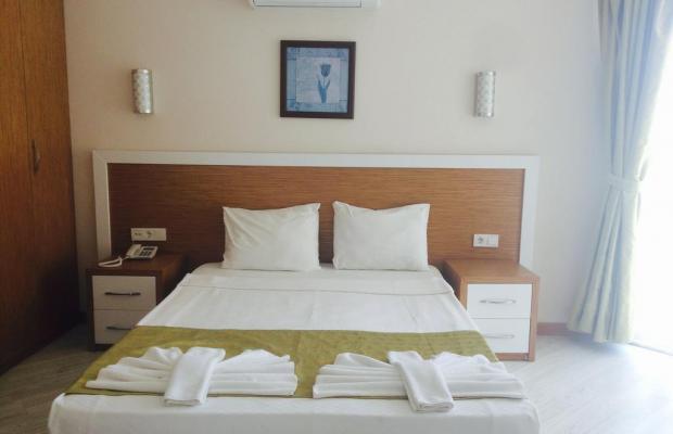 фотографии отеля Harmony Hotel изображение №3