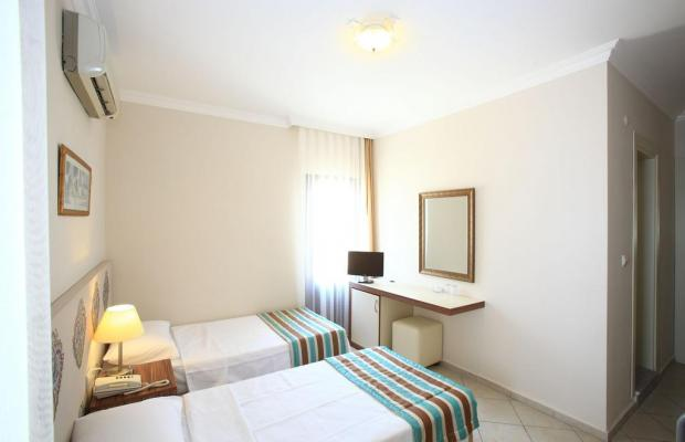 фотографии отеля Paloma изображение №3