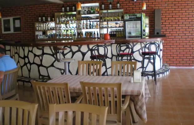 фотографии отеля Ozgurhan Hotel изображение №11