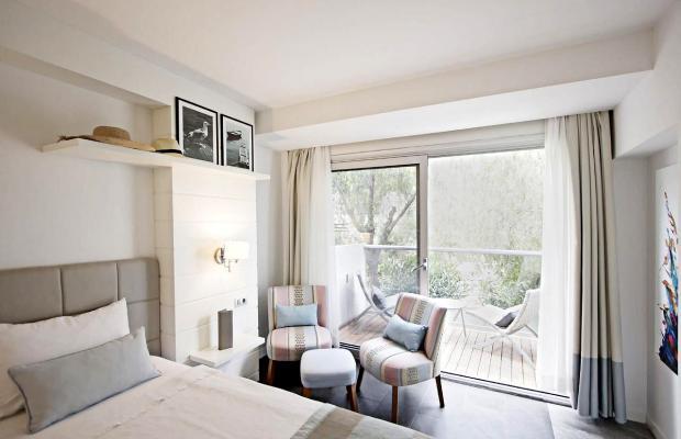 фотографии Avantgarde Hotel Yalikavak (ex. Mejor Costa Hotel) изображение №16