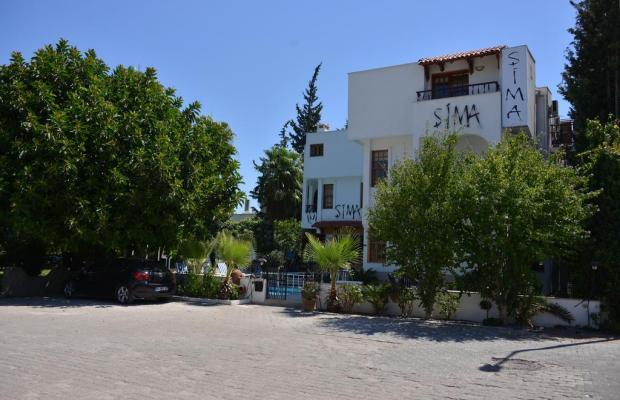 фото Sima изображение №38