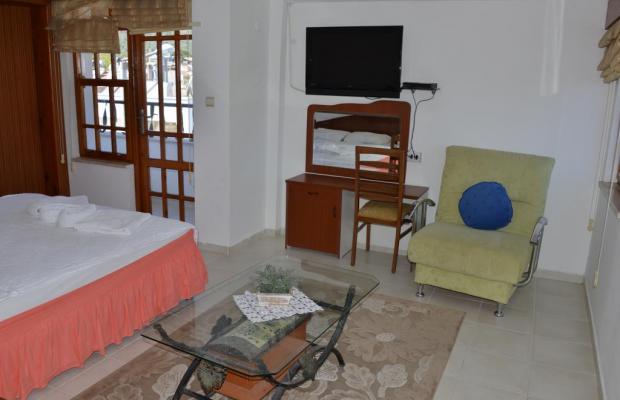 фото отеля Sima изображение №37